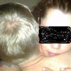 Семейная пара ищет девушку для интимных встреч в Орле