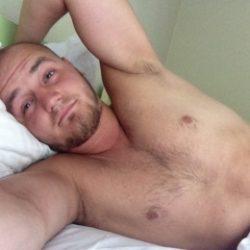 Симпатичный парень ищет красивую девушку для секса без обязательств в Орле