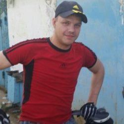Симпатичный, спортивный парень ищет девушку для секса без обязательств в Орле