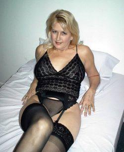 Худенькая и страстная татарочка желает встретиться с мужчиной для секса в Орле